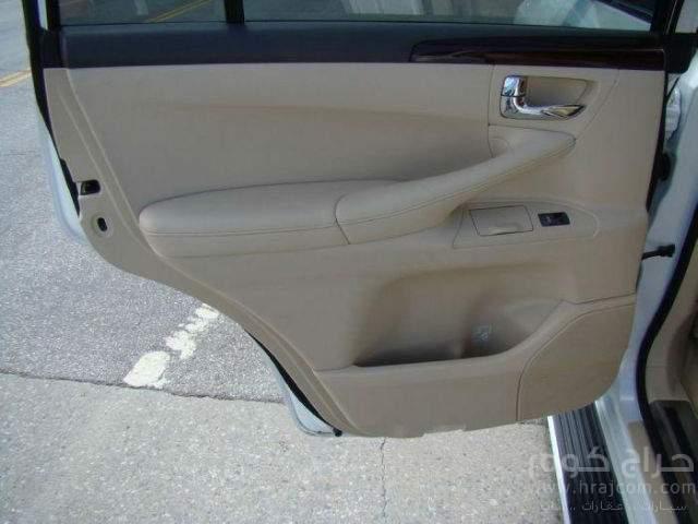 Used Lexus Lx 570 2013 (GCC SPECS )