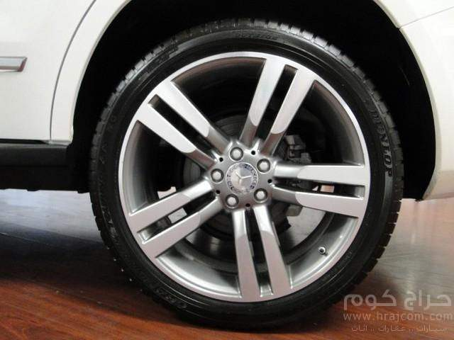 2013 Mercedes-Benz GLK350 4MATIC 4WD