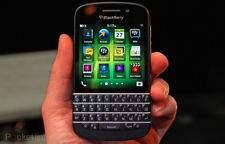 SELLING :// Blackberry Porsche Design P9981 , Blackberry Z10 , Blackberry Q10 ( BBM PIN :  29248246 )