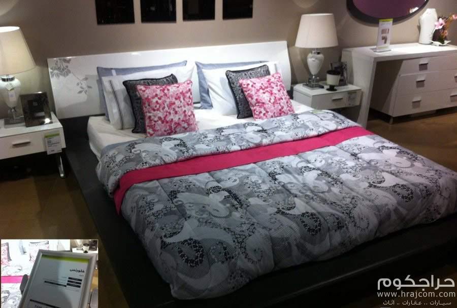 حراج كوم | موقع حراج   الحراج العام   غرفة نوم مشترات من هوم سنتر