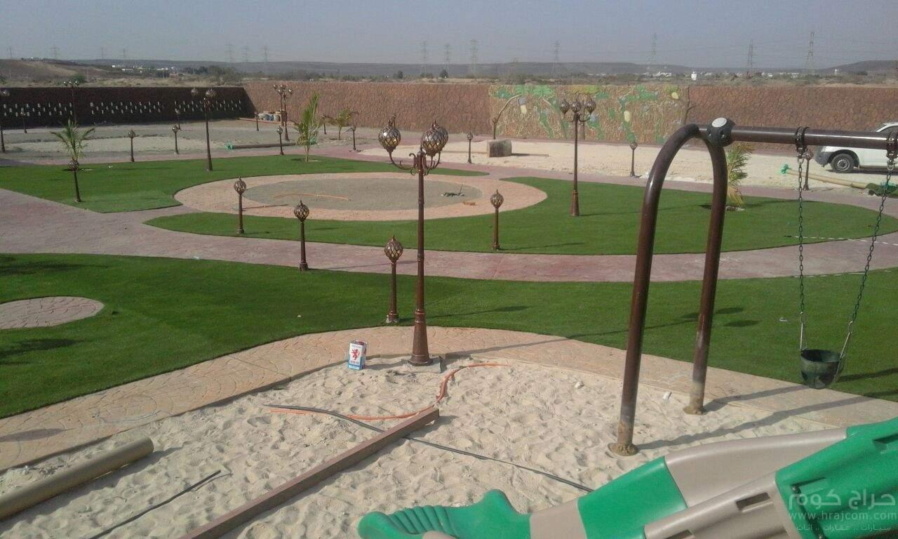 عشب صناعي الاخضر السعودي 0561440099