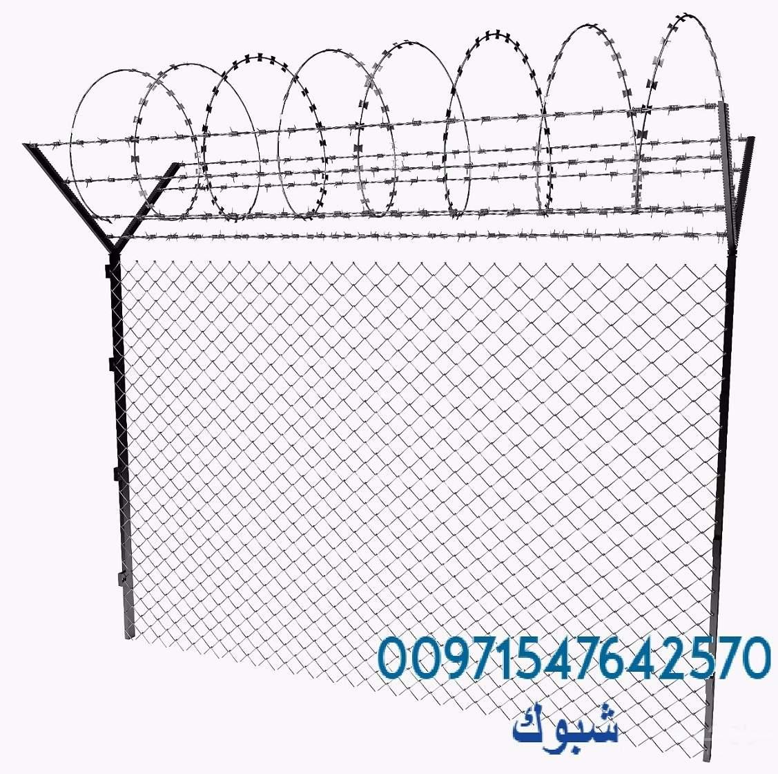 بيوت شعر و قرميد في دبي 00971547642570
