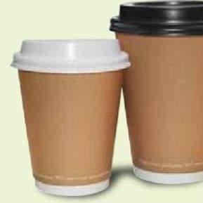 قهوة و جميع مستلزمات الكوفي شوب