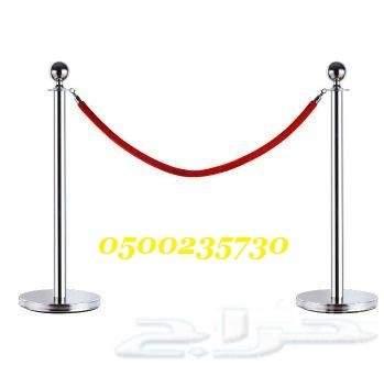 اسعار ايجار الخيمة و جلسات عربية 0500235730