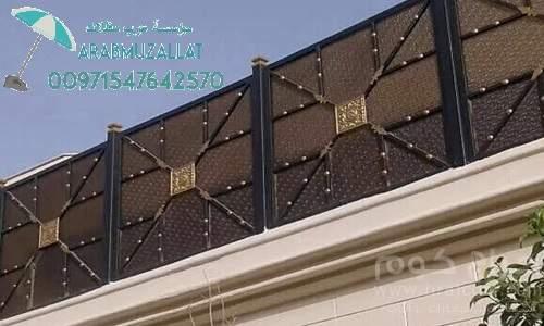 تركيب سواتر و مؤسسة سواتر في دبي 00971547642570
