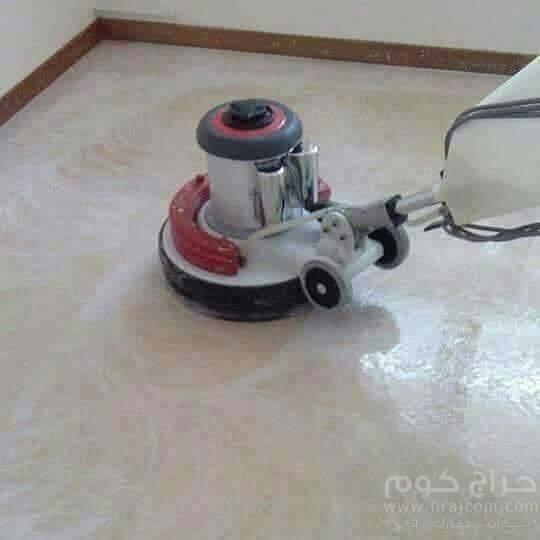 شركة تنظيف غرب الرياض  تنظيف منازل شرق الرياض تنظيف خزانات جنوب الرياض تنظيف شقق شمال الرياض