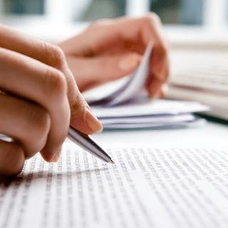 كتابة ابحاث جامعية بالامارات بدون نسبة اقتباس