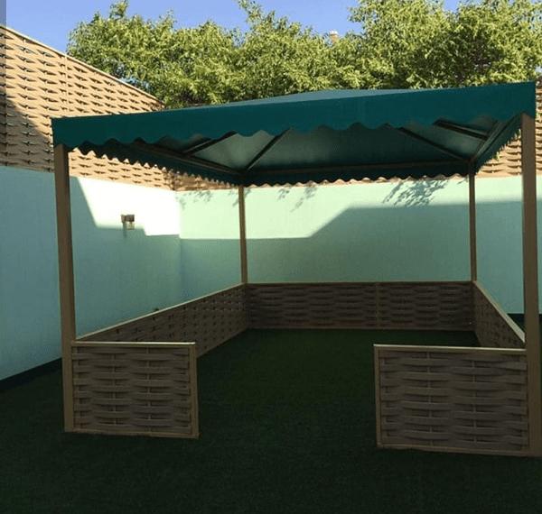 العشرات النادي مفيد مظلات حدائق للبيع حراج Sjvbca Org