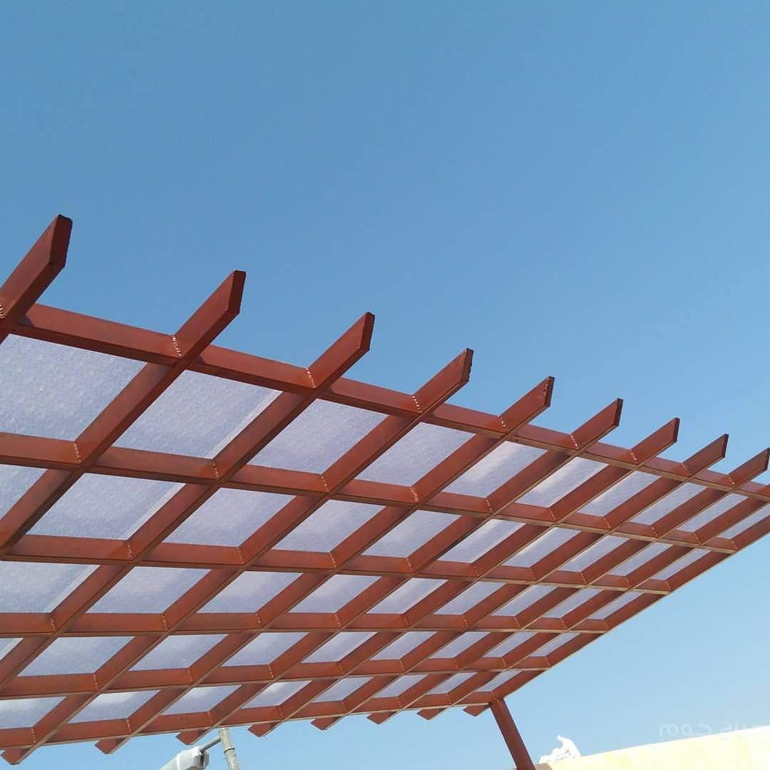 مظلات وسواتر الاختيار الاول - تركيب مظلات سيارات - 0535553929 - برجولات حدائق مسابح  مظلات سيارات بالرياض - سواتر ومظلات الرياض