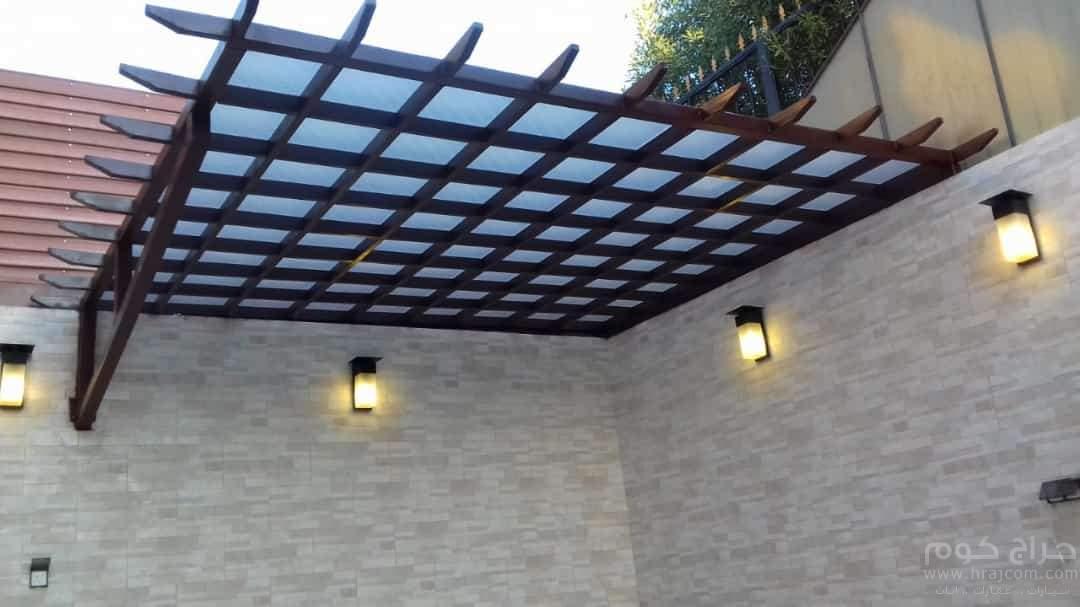ارخص مظلات وسواتر الاختيار الاول 0553770074 مظلات سيارات برجولات الحدائق شركة سواتر  مظلات الفلل