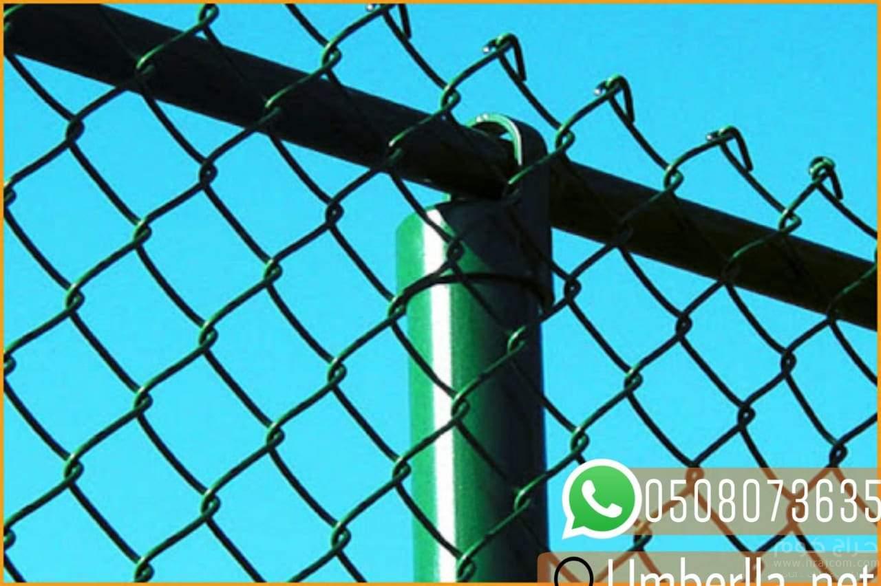 شبوك , 0508073635 , شركه شبوك , مقاول شبوك , عمل شبوك , شبوك بأجود حديد .
