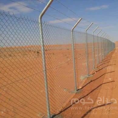 شبوك الرياض 0532114189 | أفضل أنواع الشبوك وأسعار مميزة 0509052053