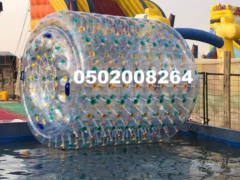 بيع كرات فقاعة بيع كرات الفقاعات...0502008264