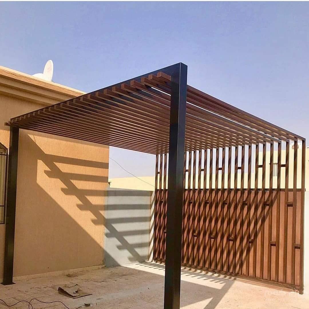 مظلات الرياض|تركيب مظلات جديدة للحدائق والجلسات بالرياض 0551113590