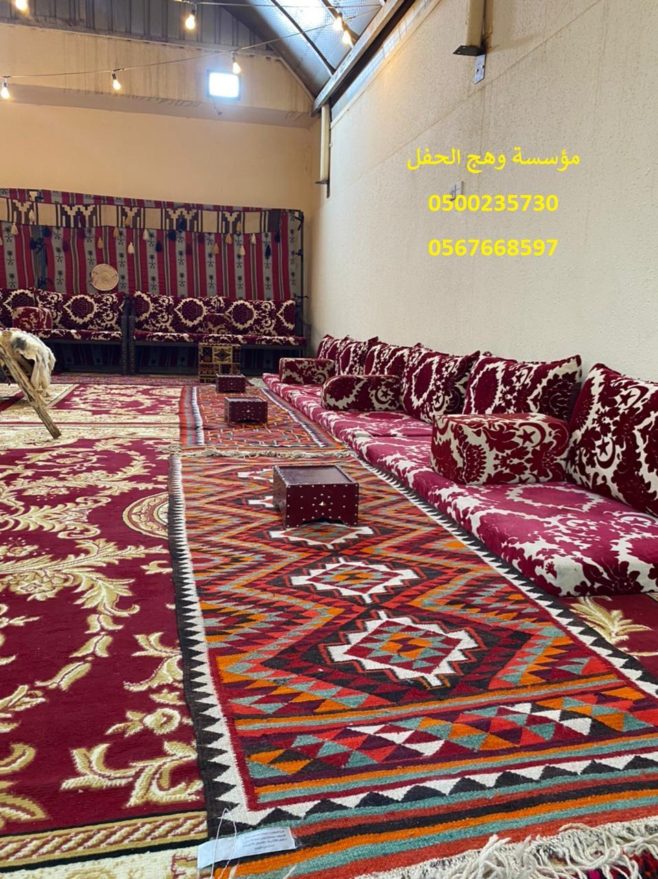 تجهيز خيام رمضان ,خيام رمضانيه  ,ايجار تراثيات,خيام متوسطة