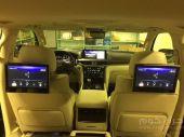 Used 2016  Lexus LX570 Gcc, Excellent user